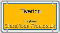 Tiverton board